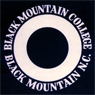 Back_Mountain_Icon_Button